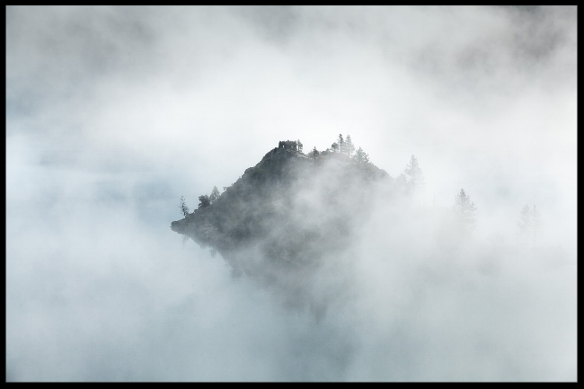 clouds-1850093_1280.jpg