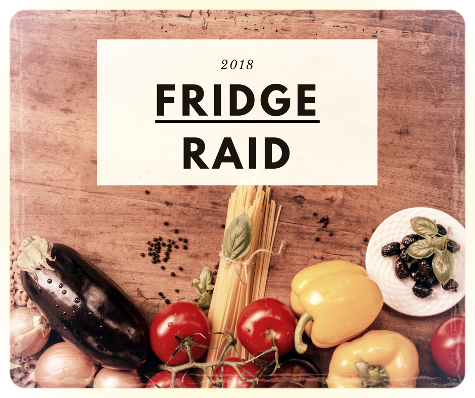 Fridge raid.png