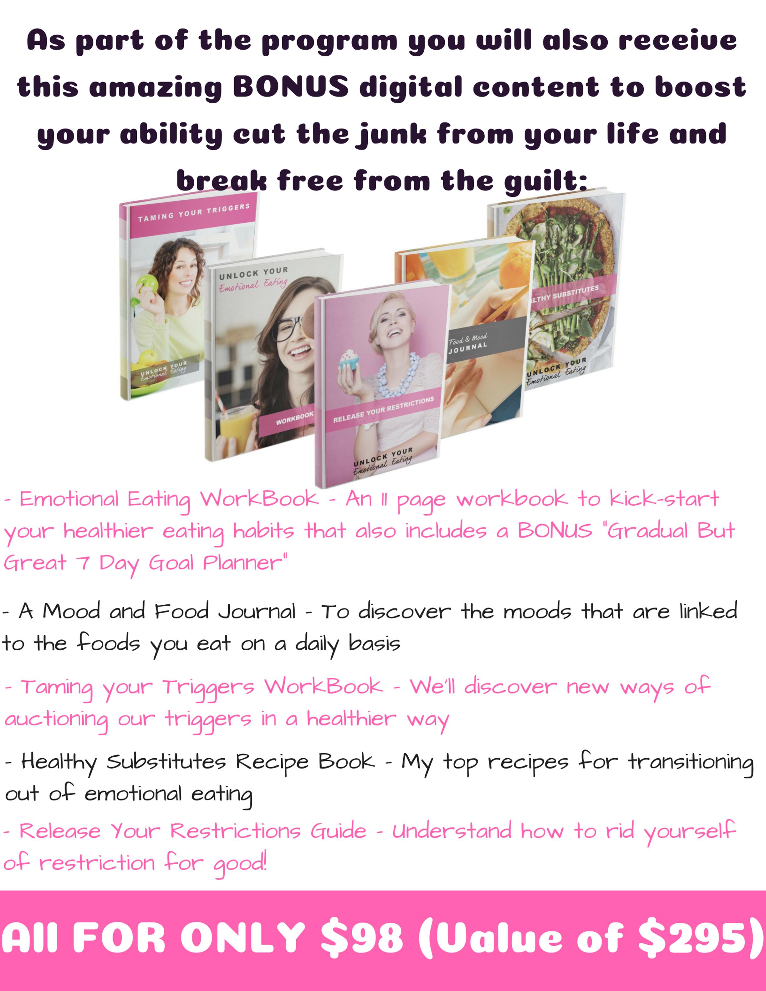 Unlock Emotional Eating (3).jpg