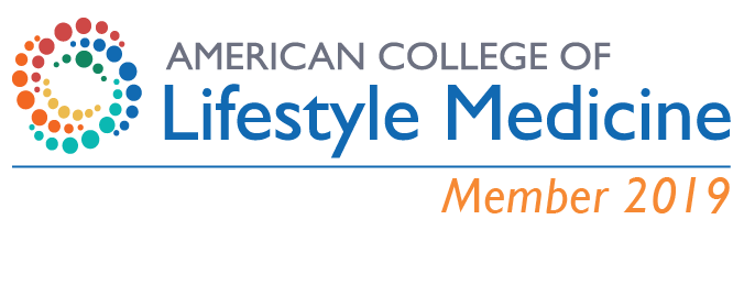 ACLM Membership Logo.png