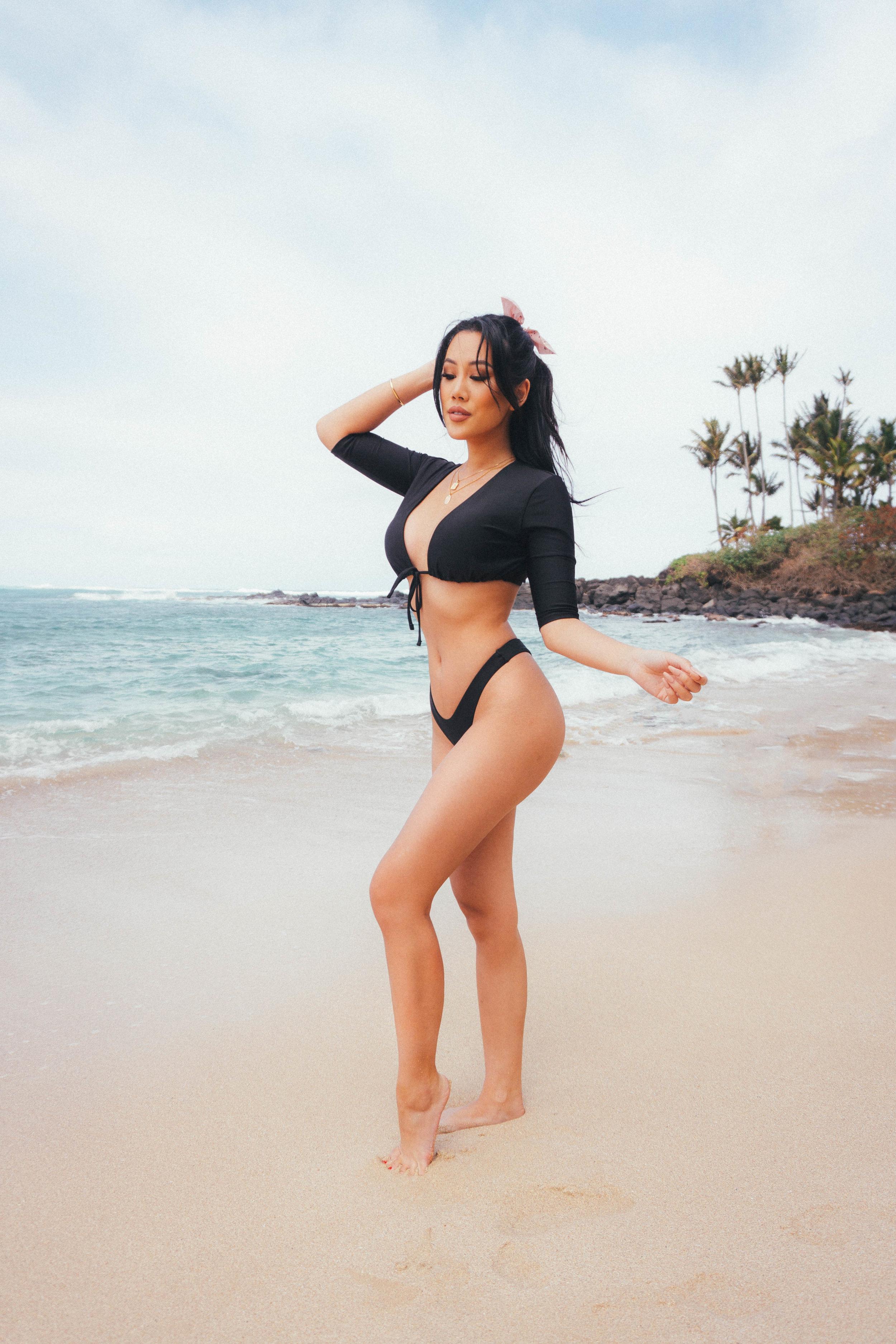 Erica_Luo_Best_Travel_Blogger_Oahu_Hawaii--4.jpg
