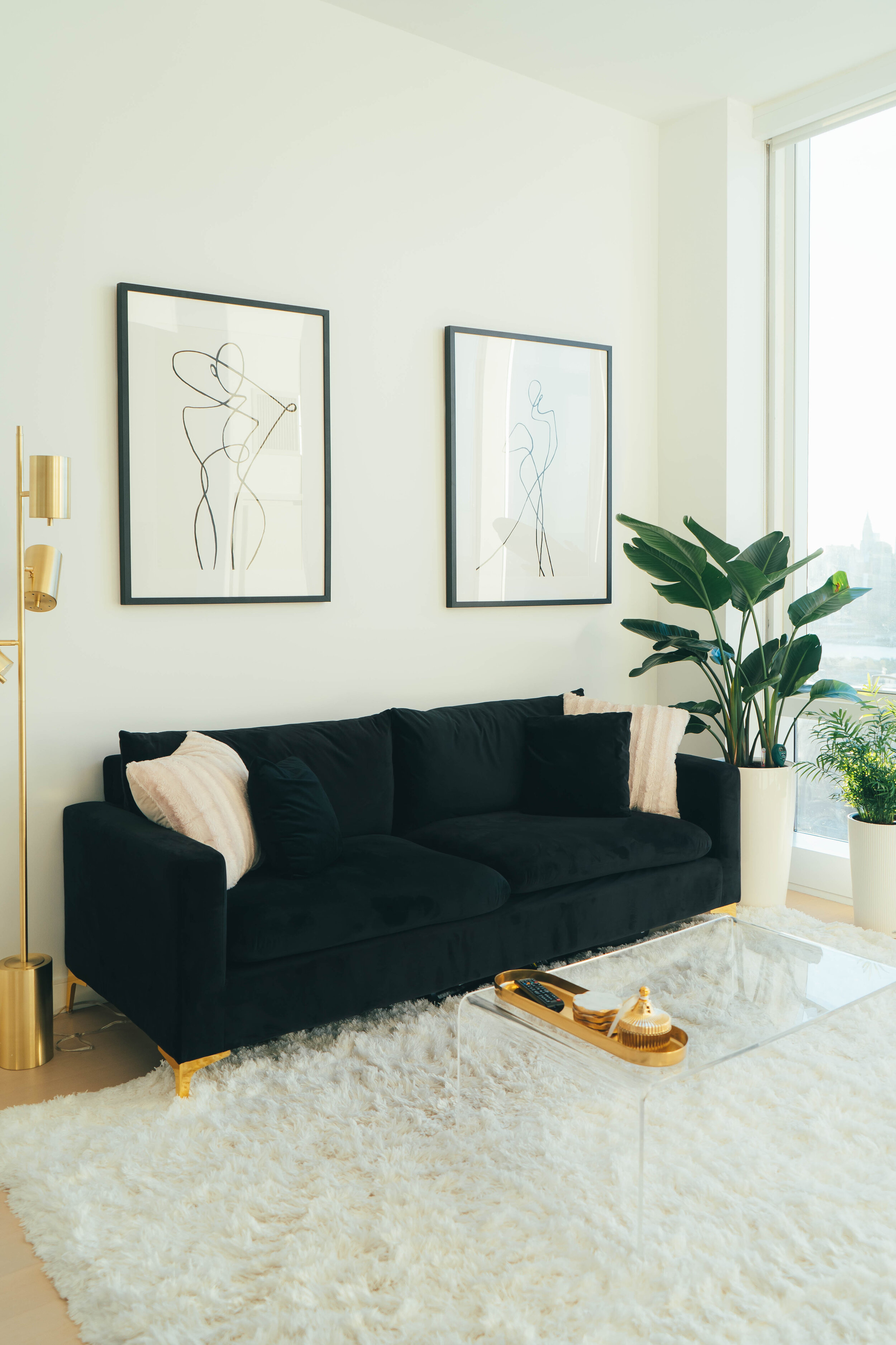 Erica Luo New York Blogger - Apartment Tour nyc8.jpg