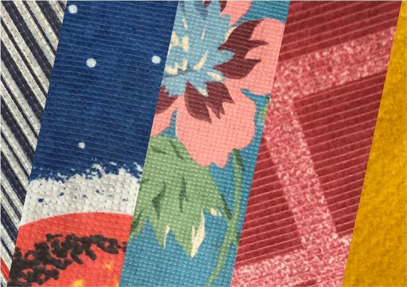 Mattress manufacturing industry -