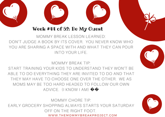 Week #44 of 52_ Be My Guest Blog Graphic.png