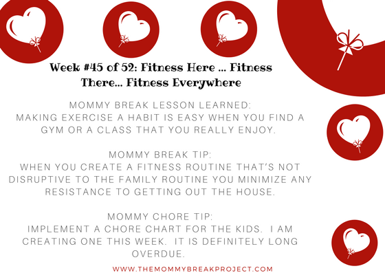 Week #46 of 52_ Fitness.png