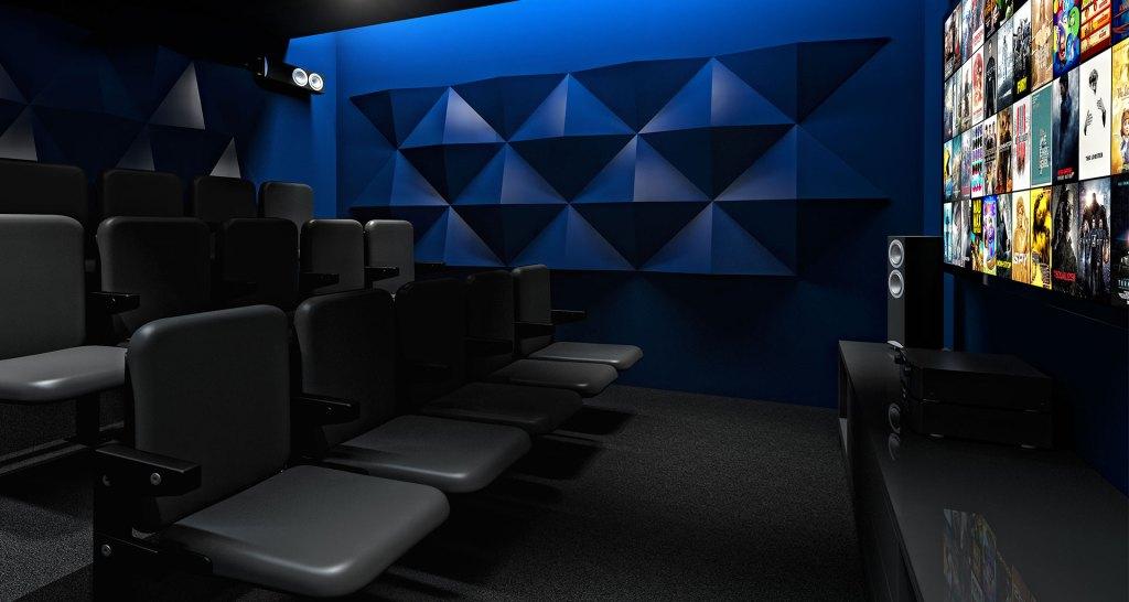 Vista_Cine.jpg
