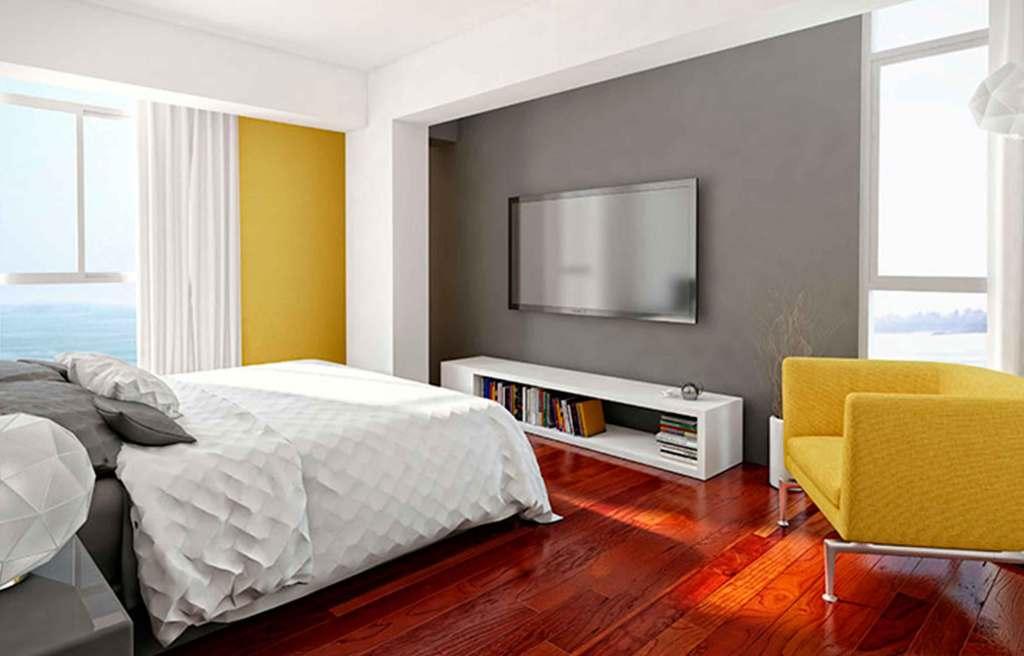 Vista_Dormitorio2.jpg