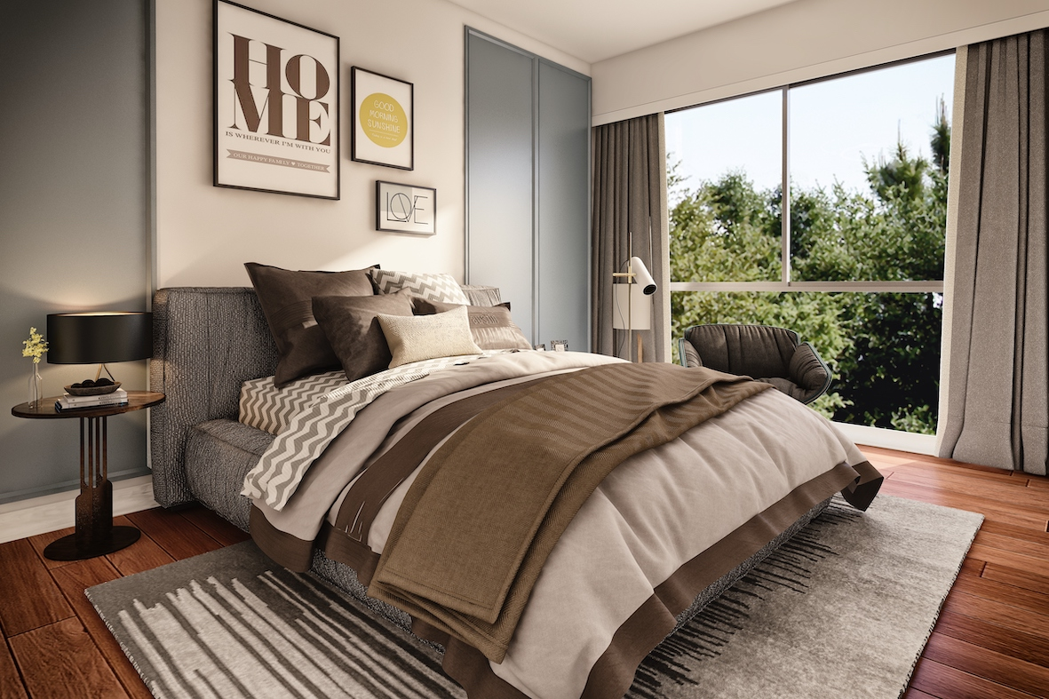 105-23 F1 LLZ Dormitorio X1 (4800x3200).jpg