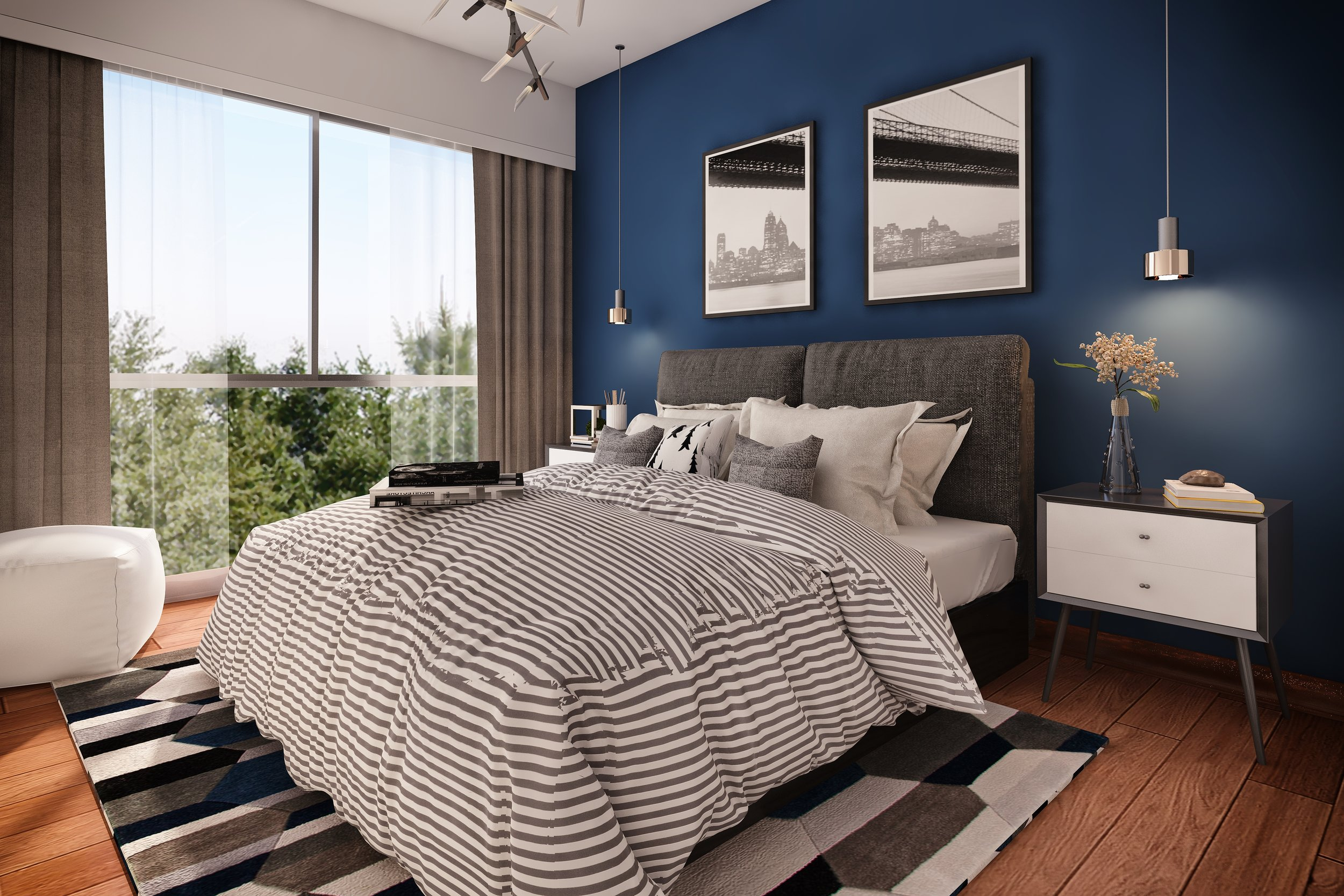 105-23 F1 LLZ Dormitorio X2 (4800x3200).jpg