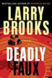 DEADLY_FAUX_LARRY_BROOKS.jpg