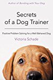SECRETS_OF_A_DOG_TRAINER.jpg