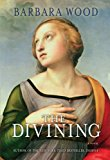 THE_DIVINING-BARBARA_WOOD.jpg