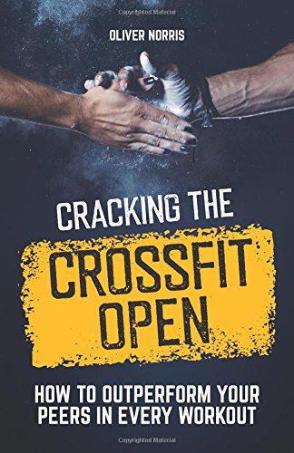 Cracking the CrossFit Open.jpg