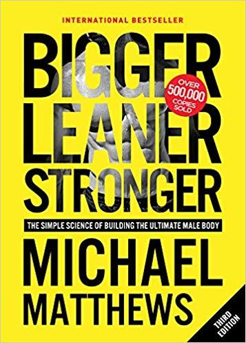 Bigger Leaner Stronger Mike Matthews.jpg