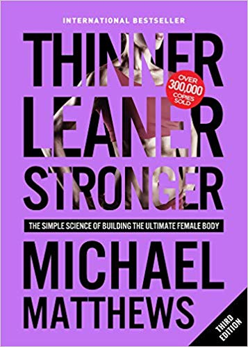 Thinner Leaner Stronger Mike Matthews.jpg