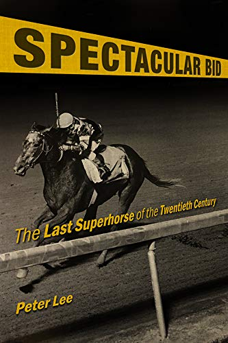 Spectacular Bid Peter Lee.jpg