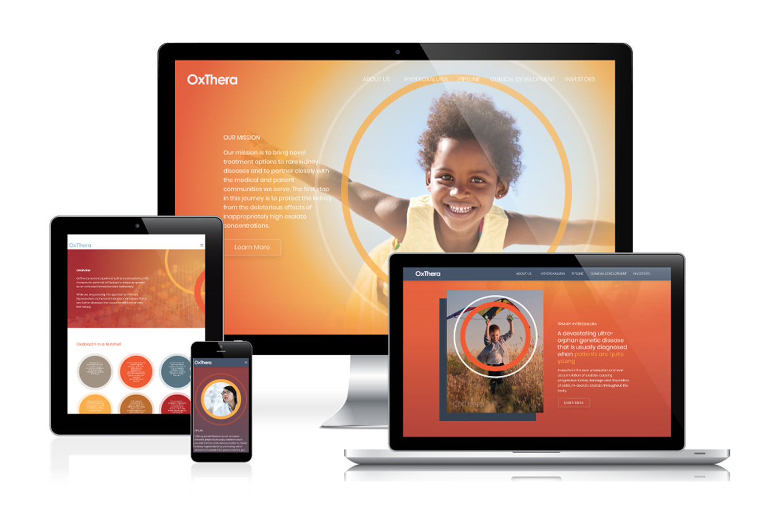 oxthera-website.jpg