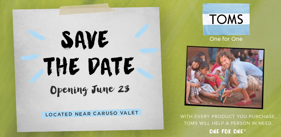 Copy of Save the date