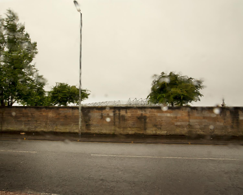 7.Celtic Park, Glasgow.jpg