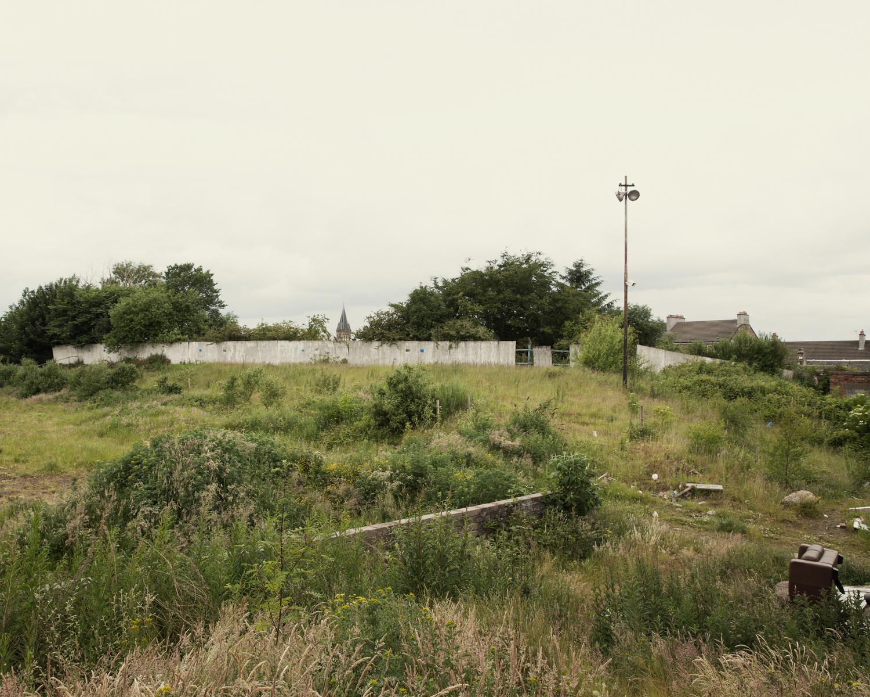 9.Firs Park,Falkirk.jpg