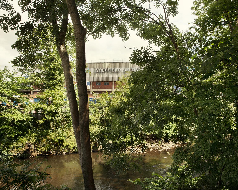 30.Hillsborough Stadium, Sheffield.jpg