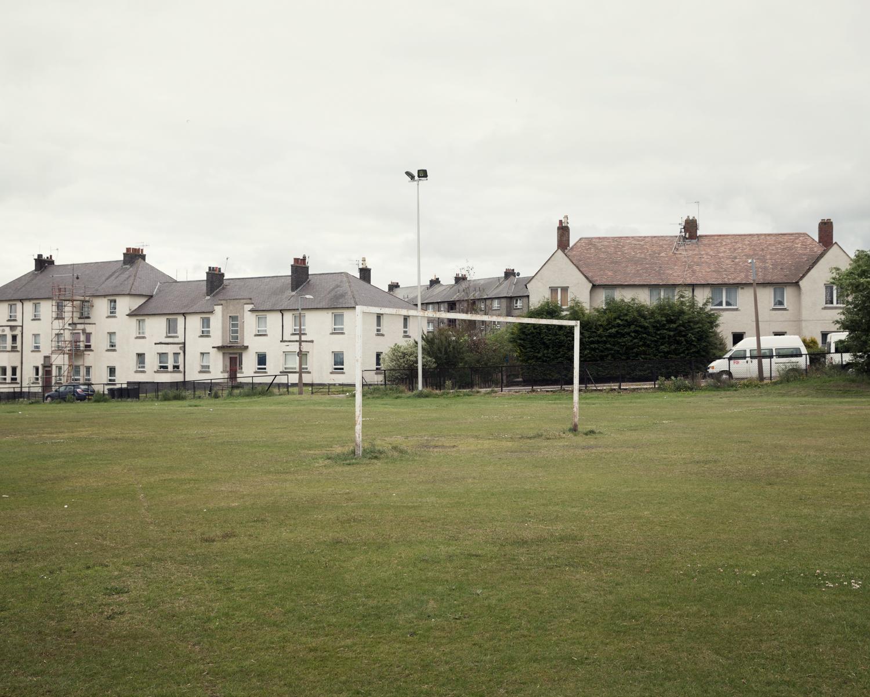 41.Manor Park, Aberdeen.jpg