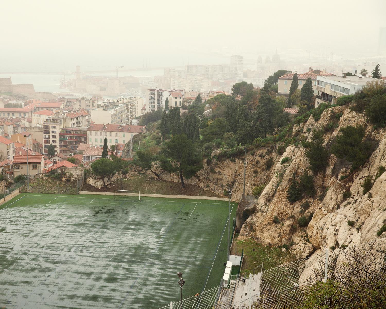 47.Stade Francis Di Giovanni, Marseille.jpg