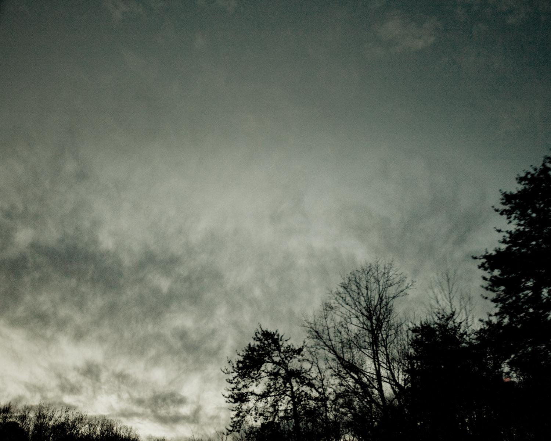 _R4C8924-Edit.jpg