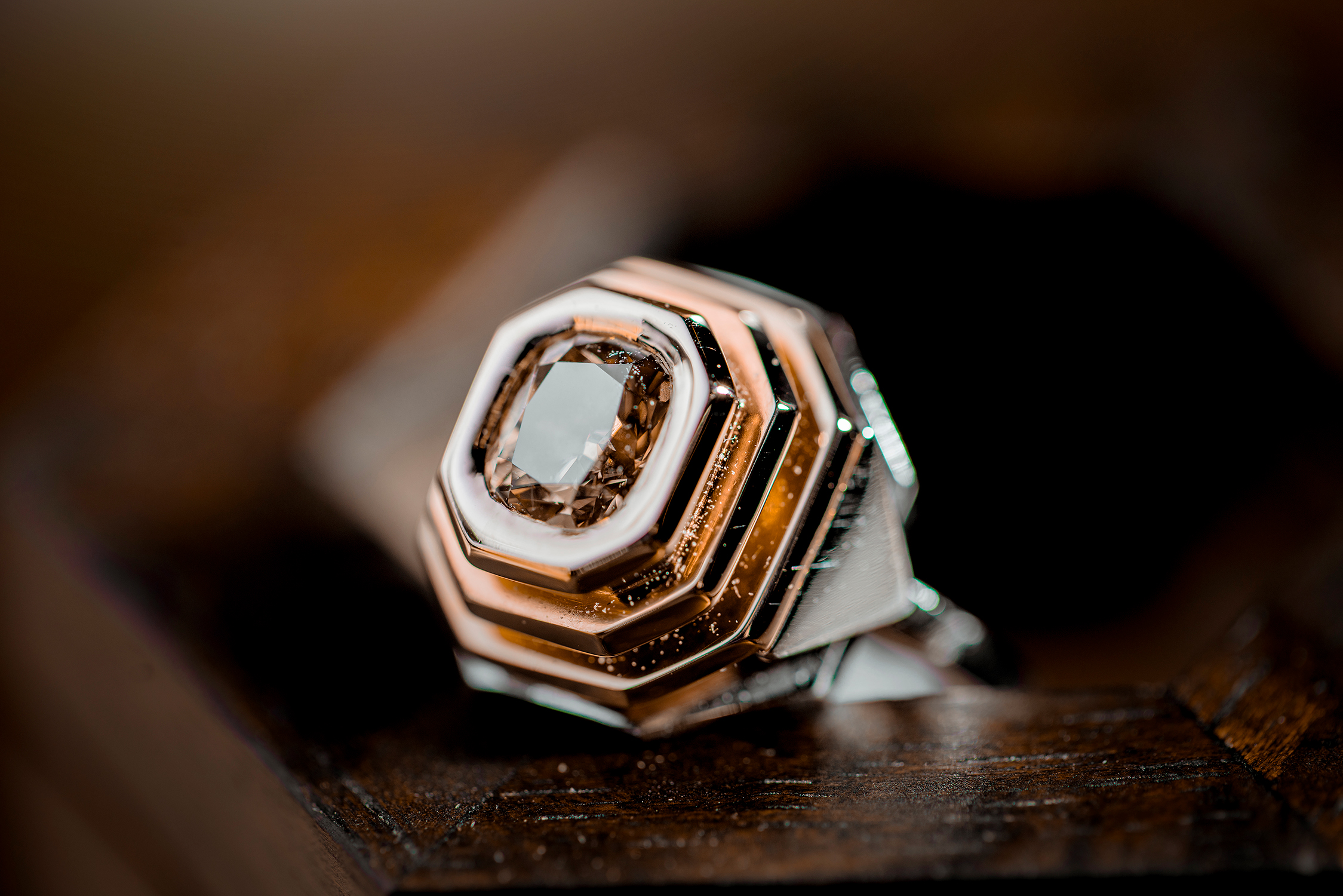 rose-and-crown-melbounre-gold-silver-rings-deco-luxury-australian_04.jpg