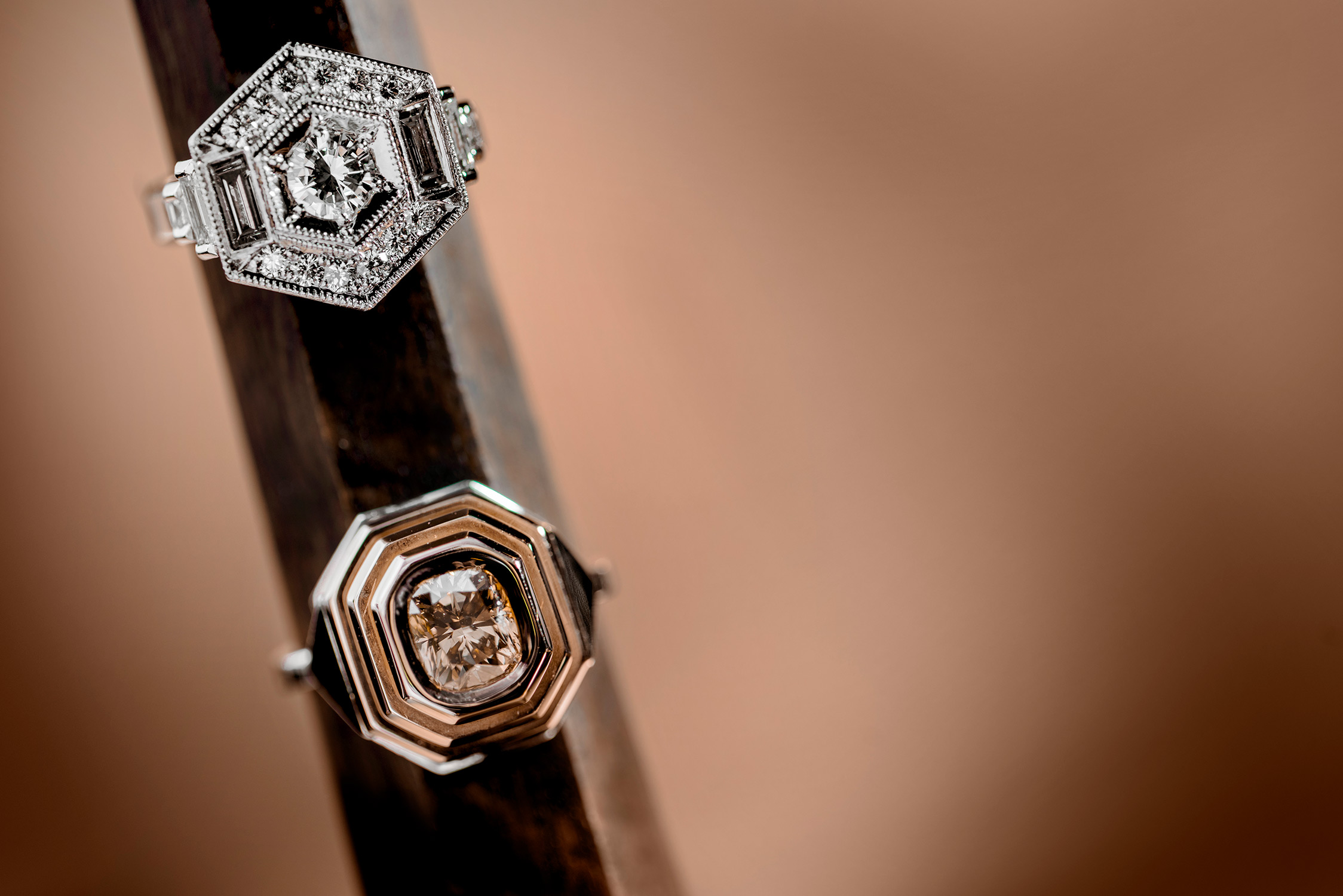 rose-and-crown-melbounre-gold-silver-rings-deco-luxury-australian_03.jpg