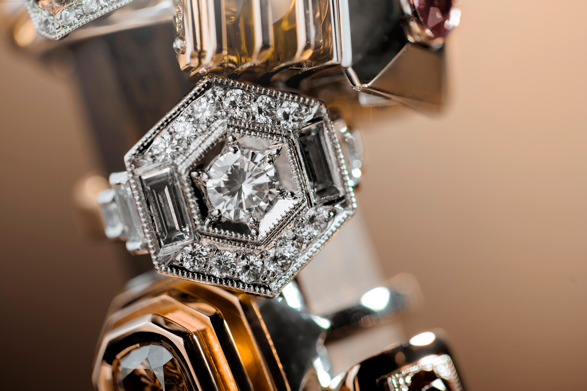 rose-and-crown-melbounre-gold-silver-rings-deco-luxury-australian_02.jpg
