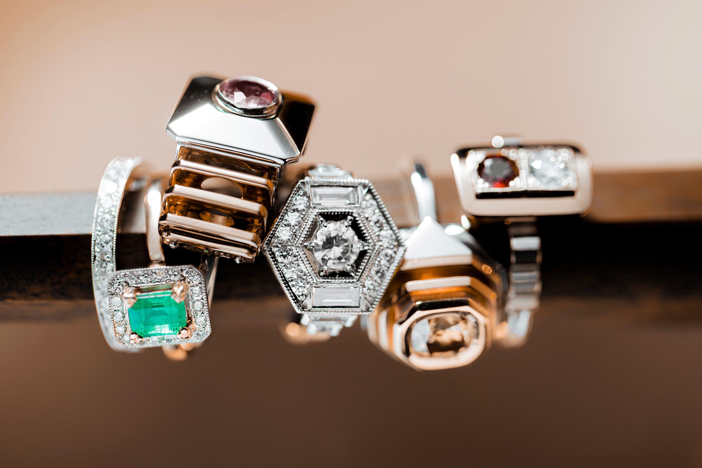 bespoke-melbourne-design-custom-made-jewellery-11.jpg