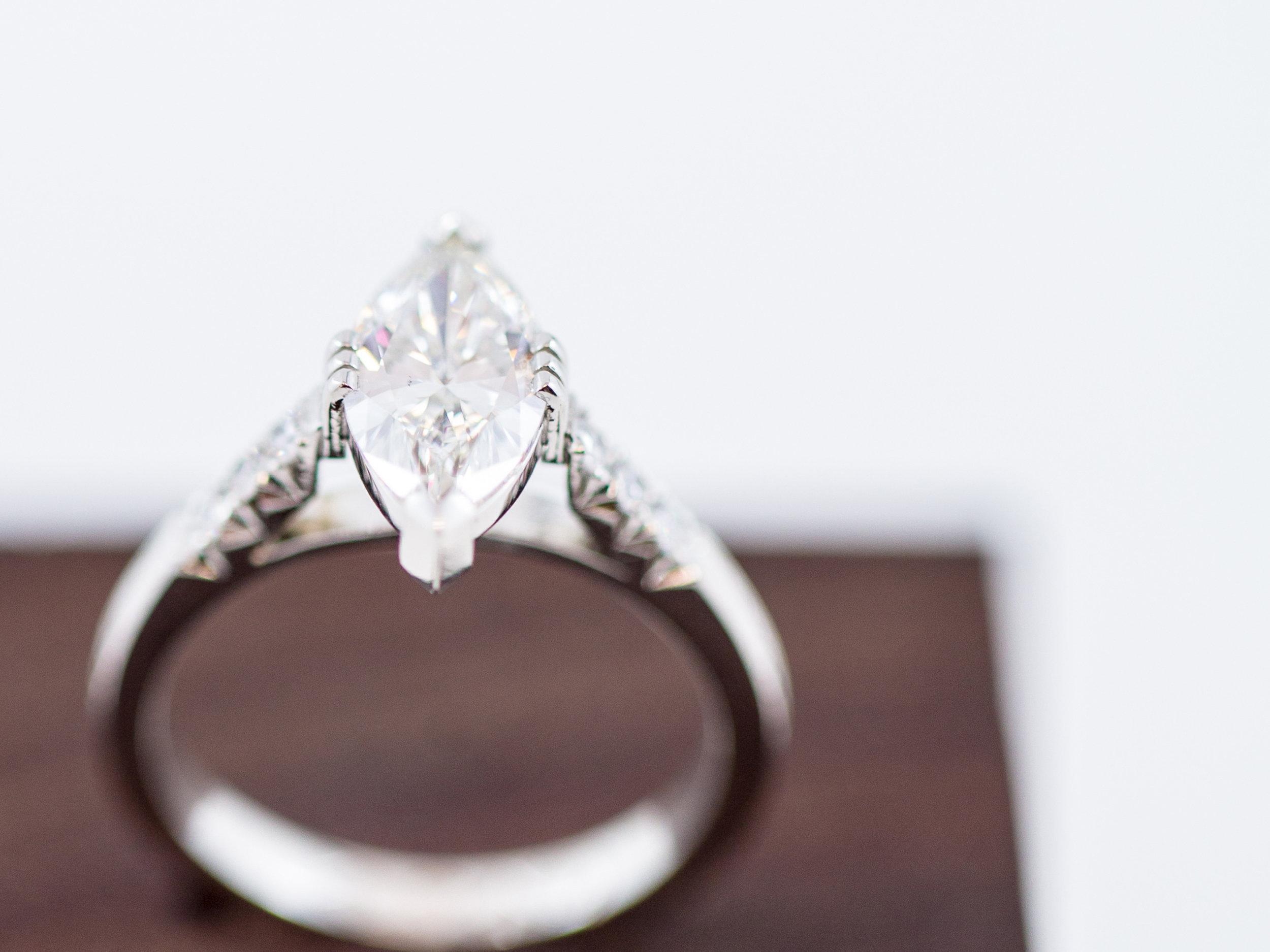 roseandcrown_engagement_rings_012.jpg