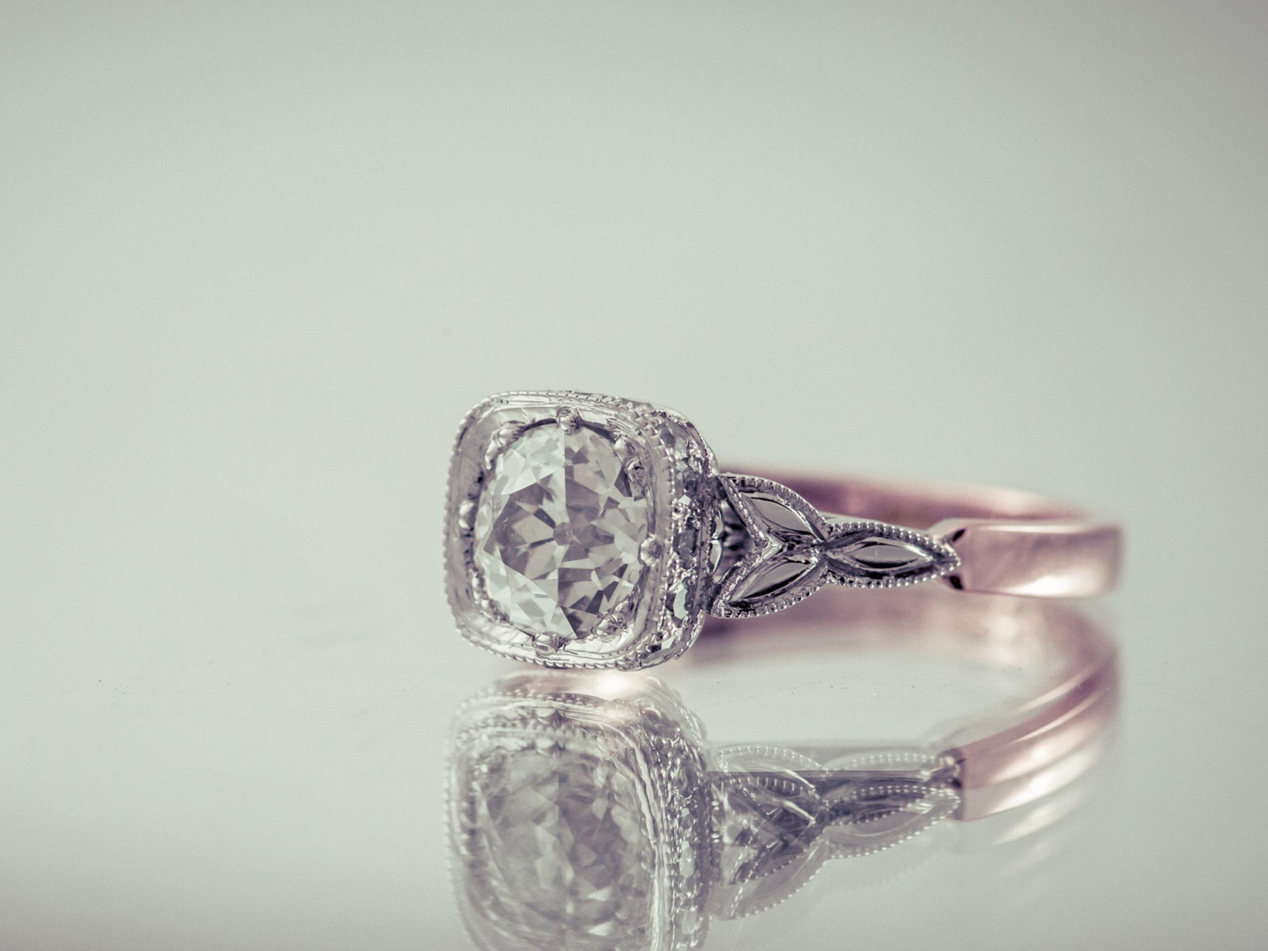 roseandcrown_engagement_rings_018.jpg