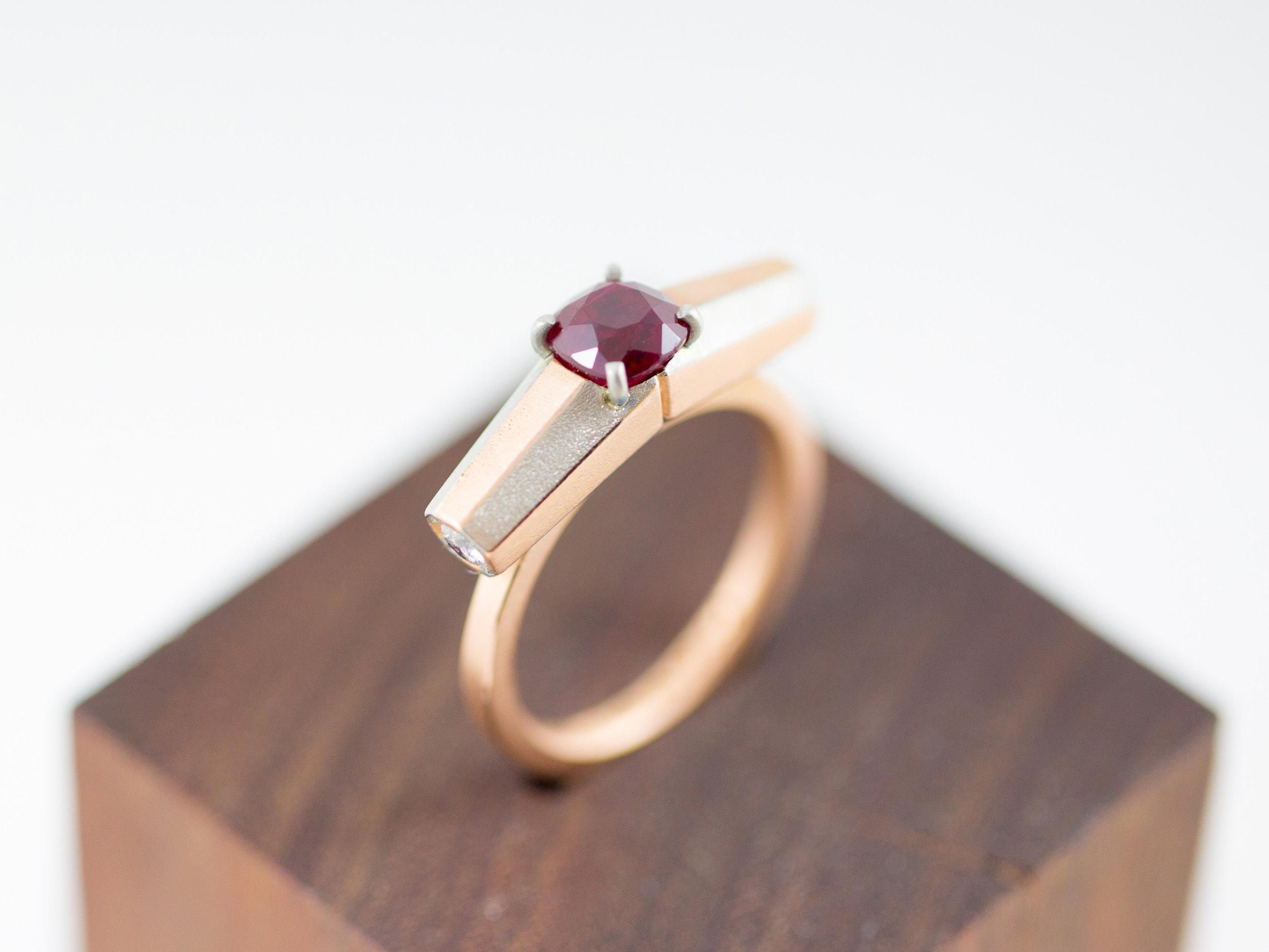 roseandcrown_engagement_rings_019.jpg