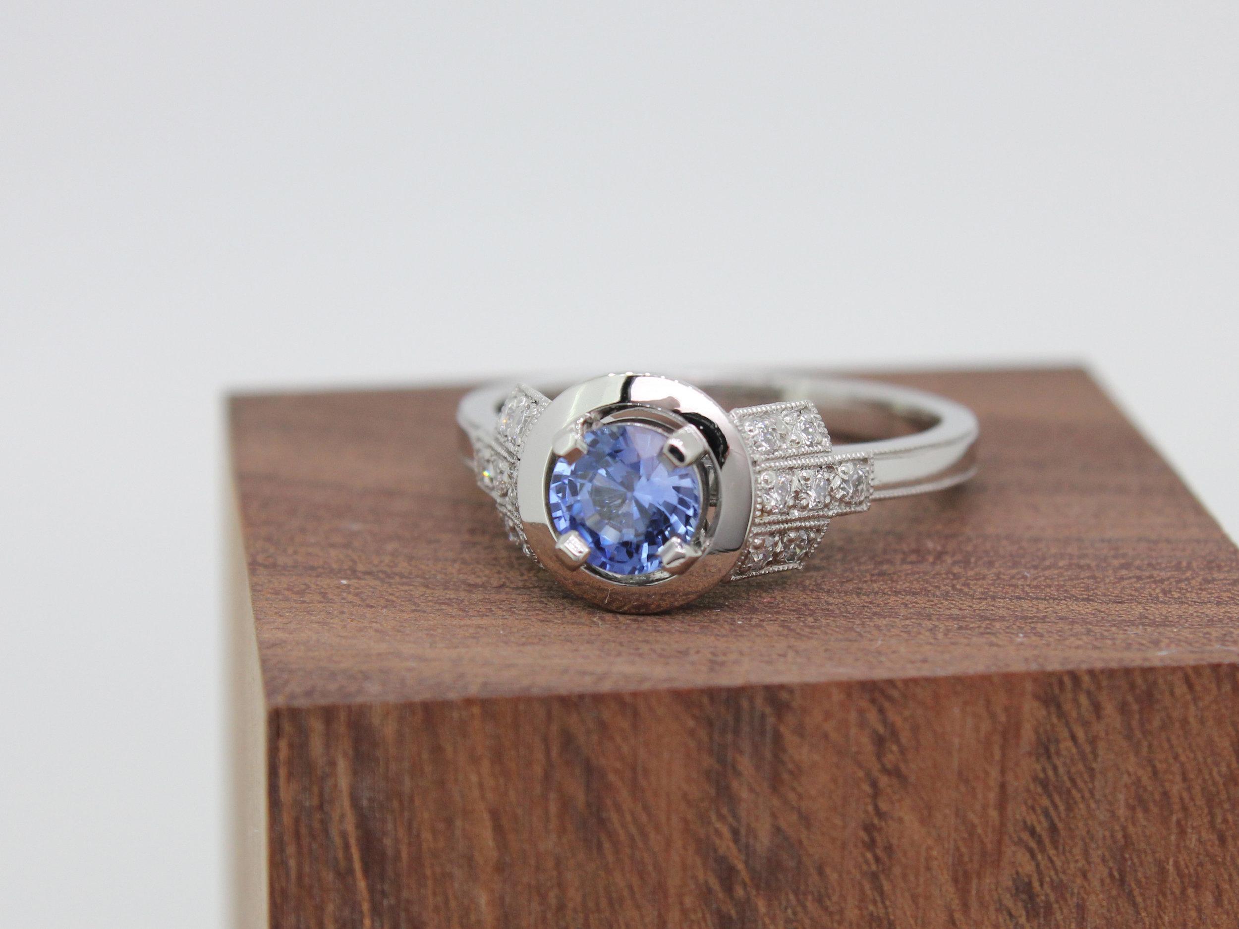roseandcrown_engagement_rings_0110.jpg