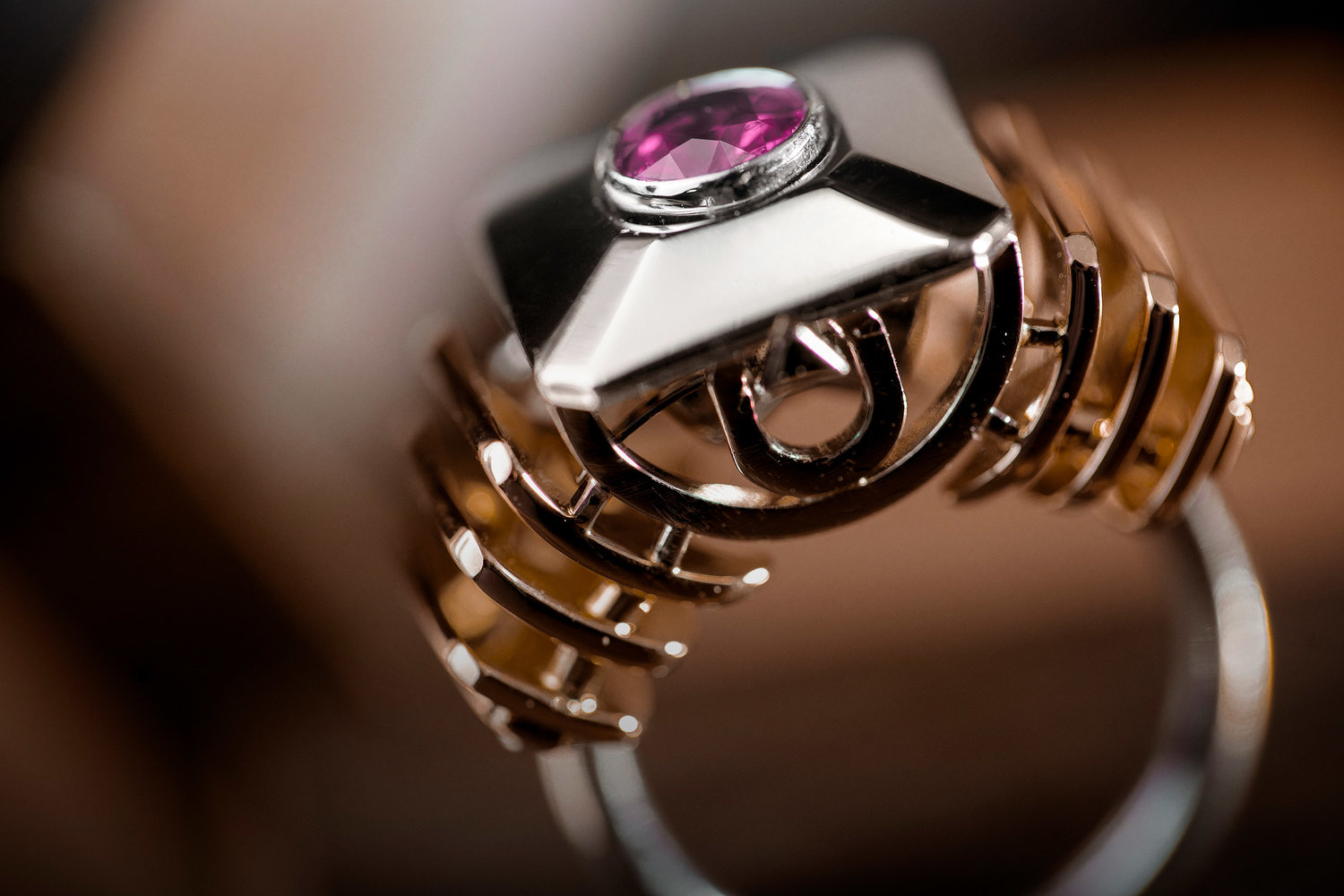 rose-and-crown-melbounre-gold-silver-rings-deco-luxury-australian_01.jpg