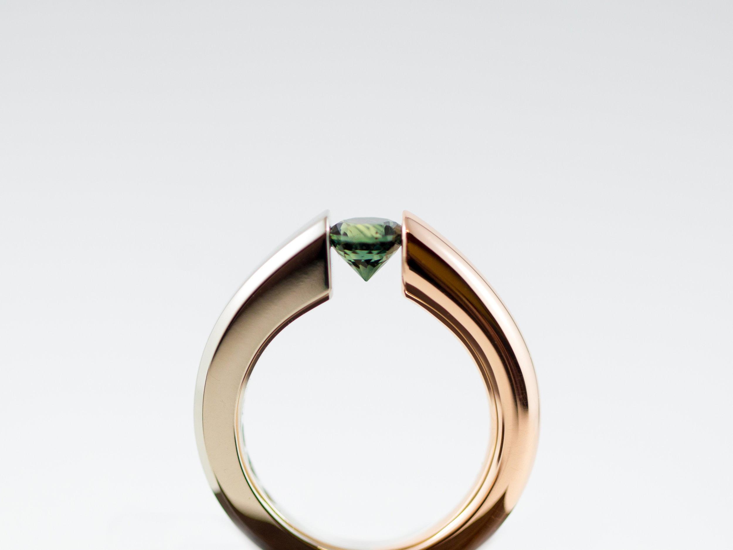 roseandcrown_engagement_rings_01.jpg