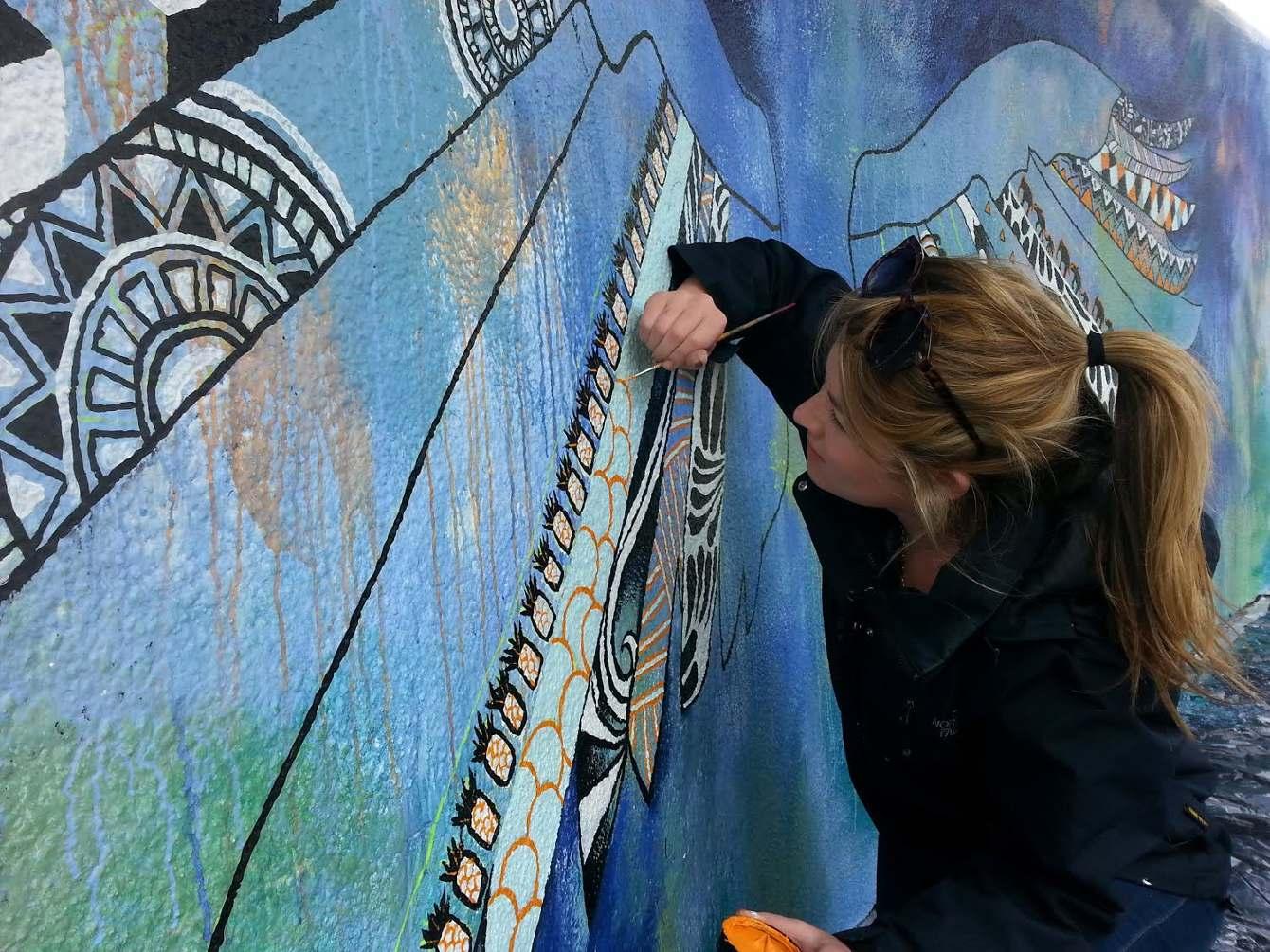 downtown_tauranga_wings_mural_progress-4.jpg
