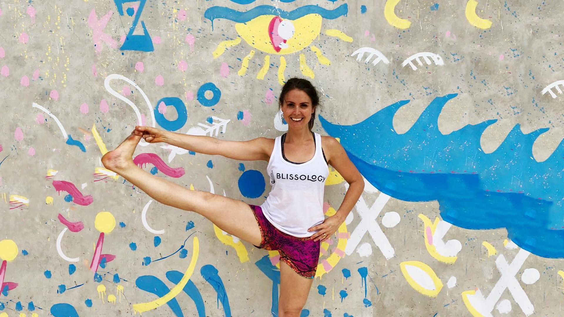 yoga-facebook-event.jpg