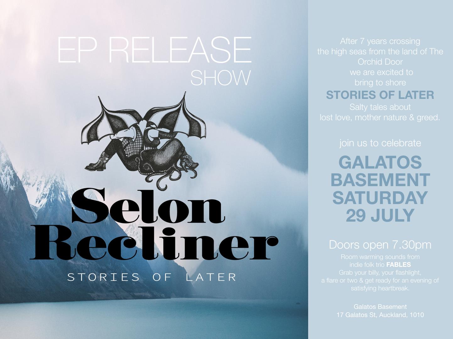 SR Galatos Flyer FB Event.001.png