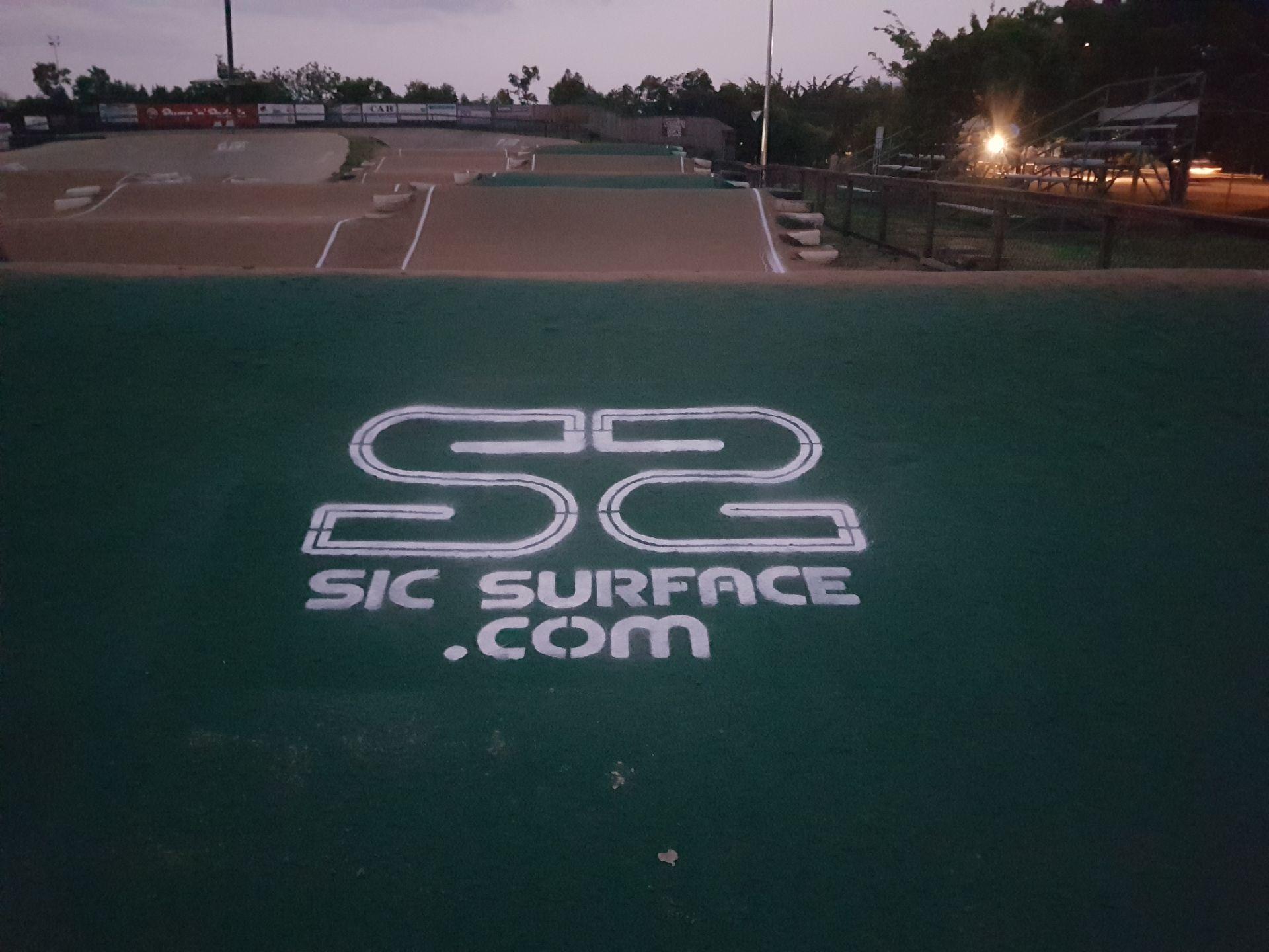 Cairns BMX Sic Surface Logo.JPG