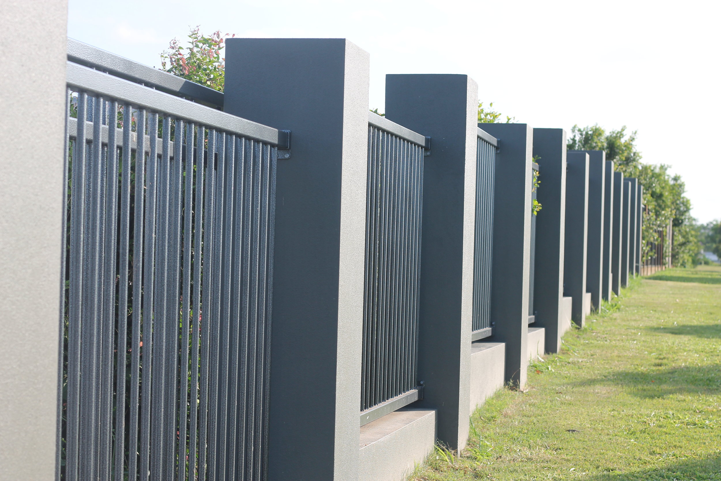 fence.jpeg