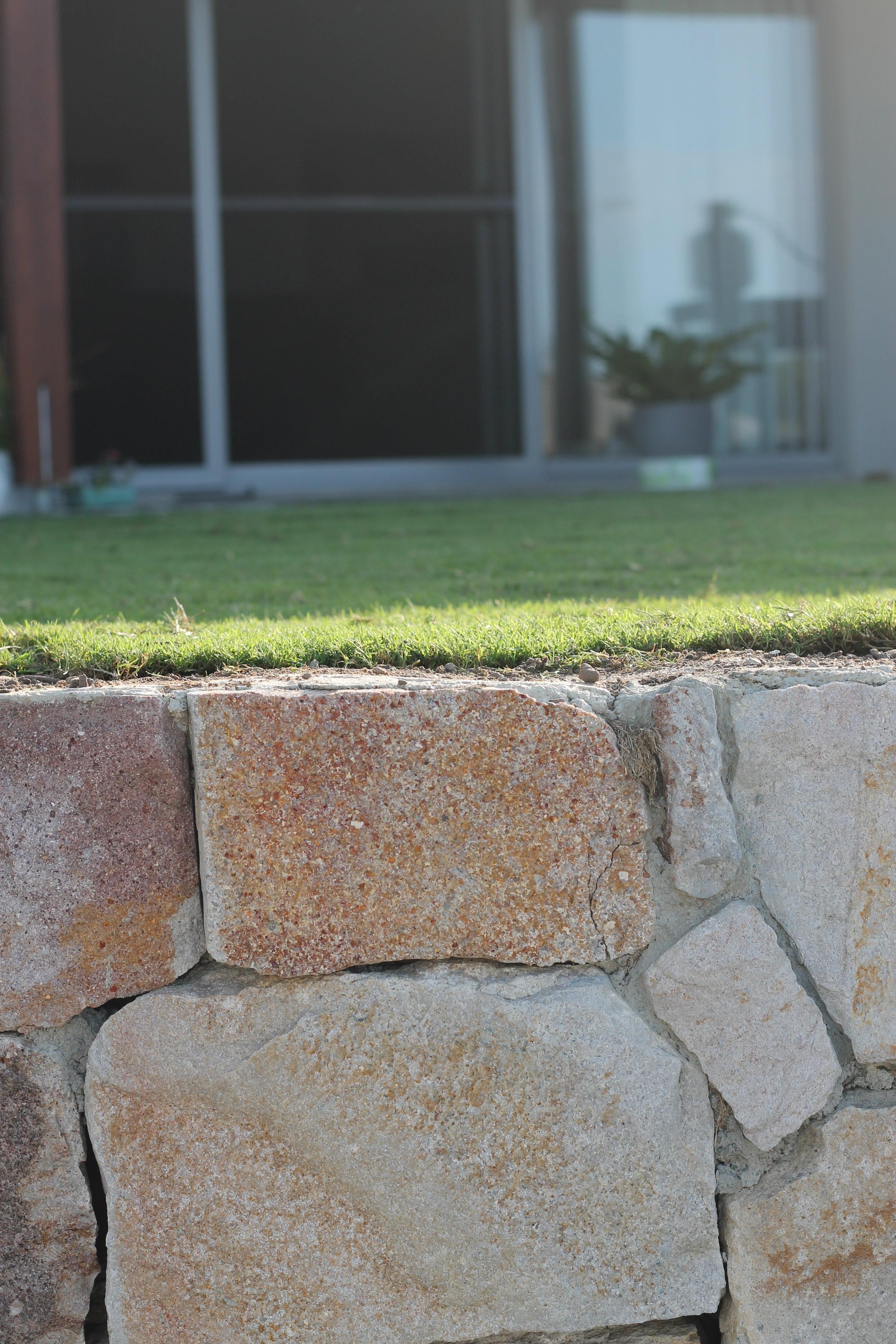 landscaping.jpeg