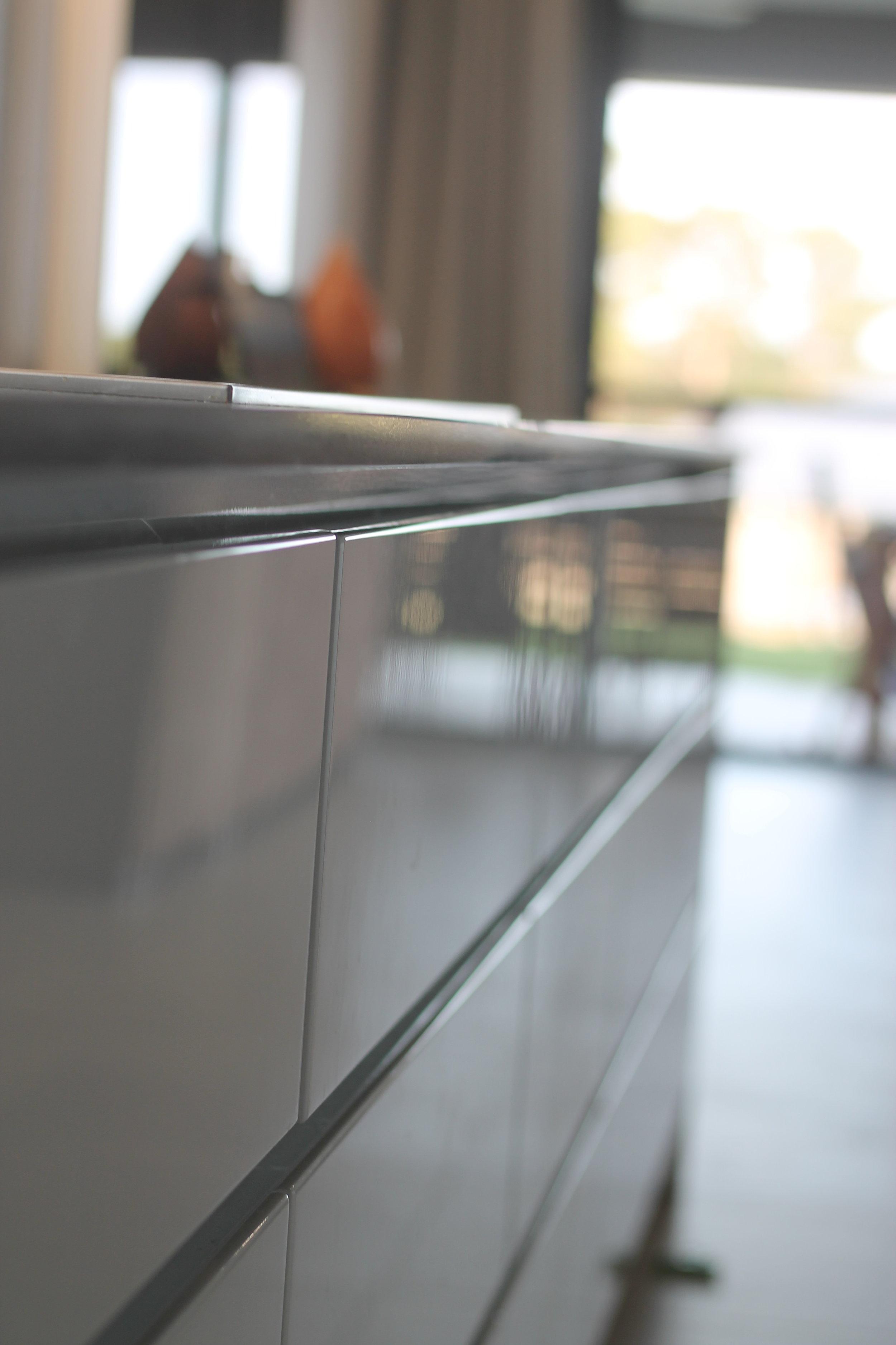 kitchen cupboards.jpeg