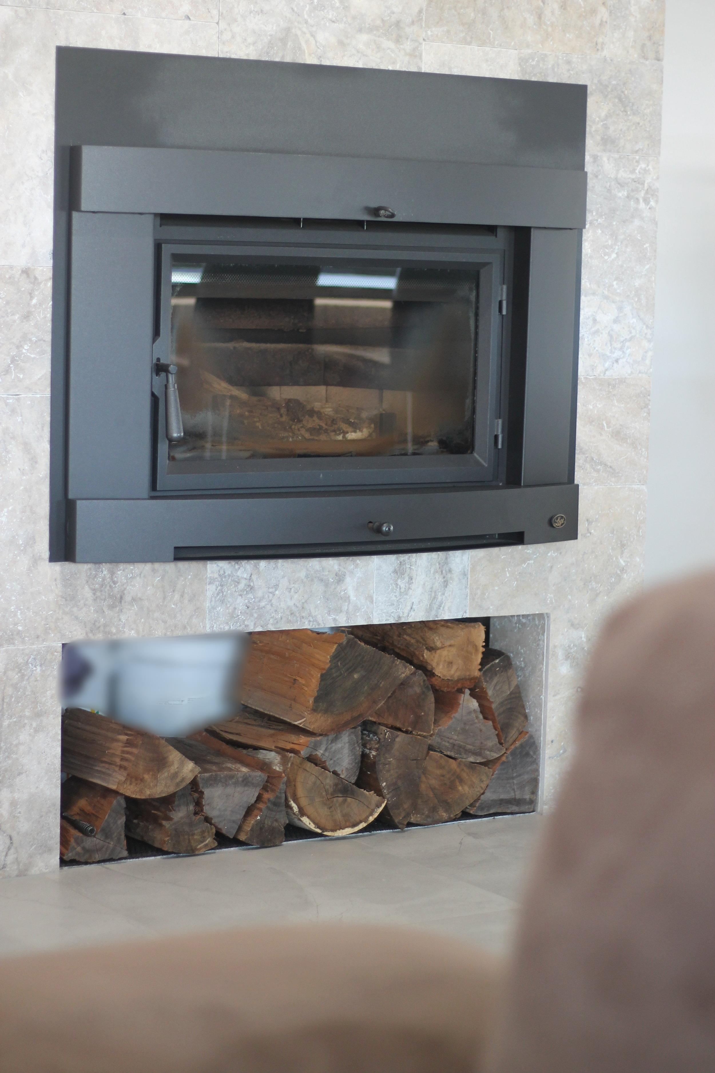 fireplace2.jpeg