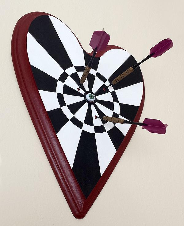 Heartboard