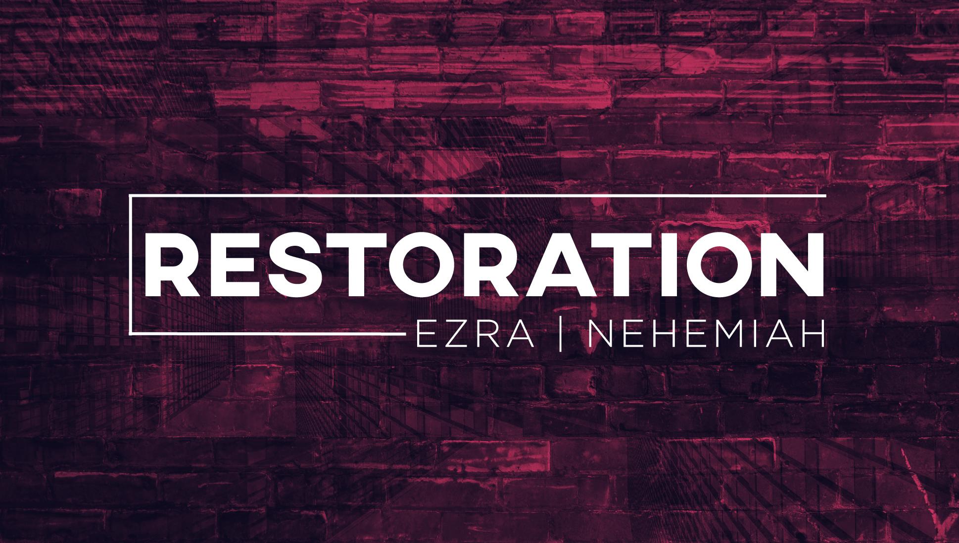 Restoration-01.jpg