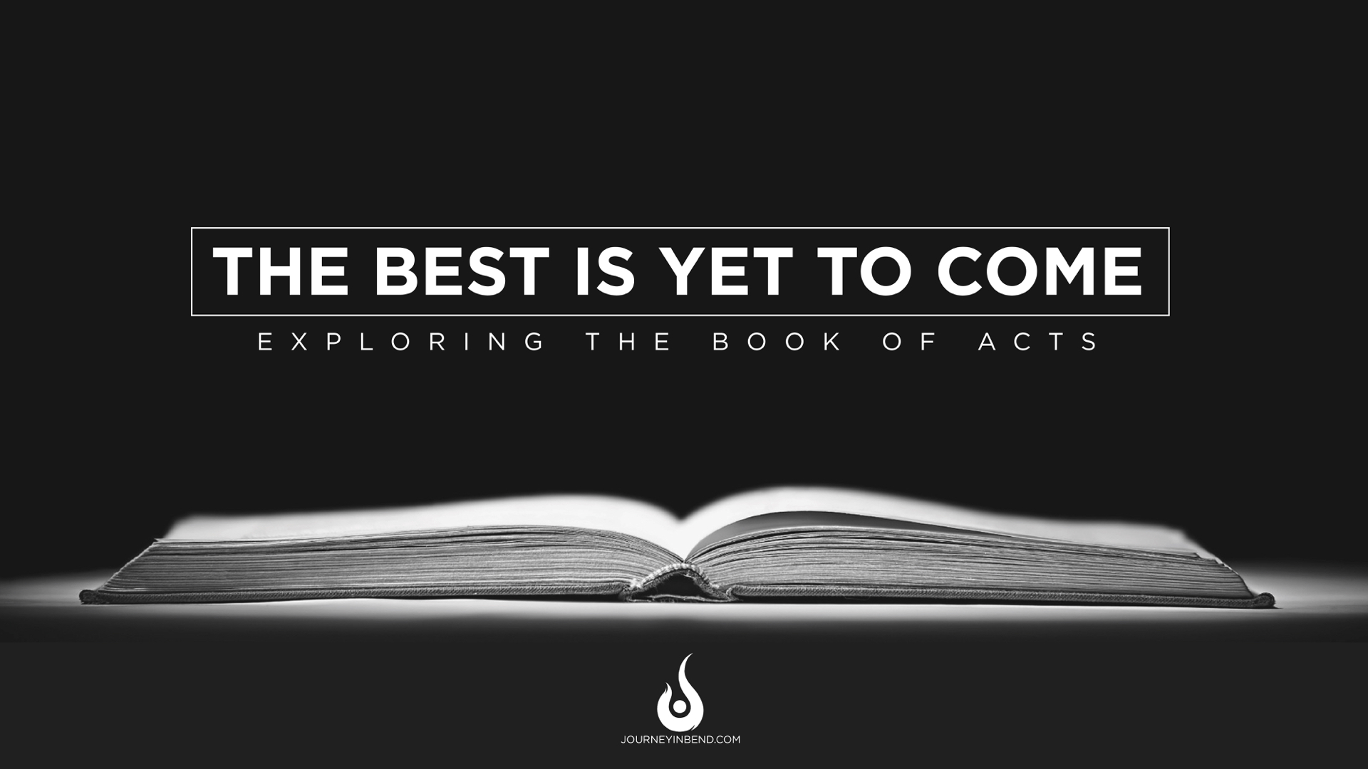 Acts6.001.jpeg