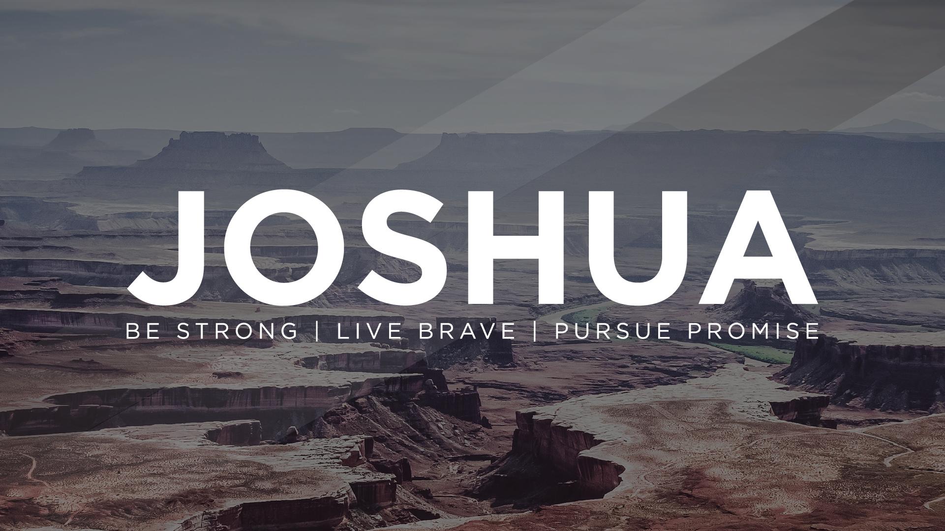 Joshua-V.2.2-01.jpg